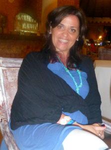 Ilaria Ortolani