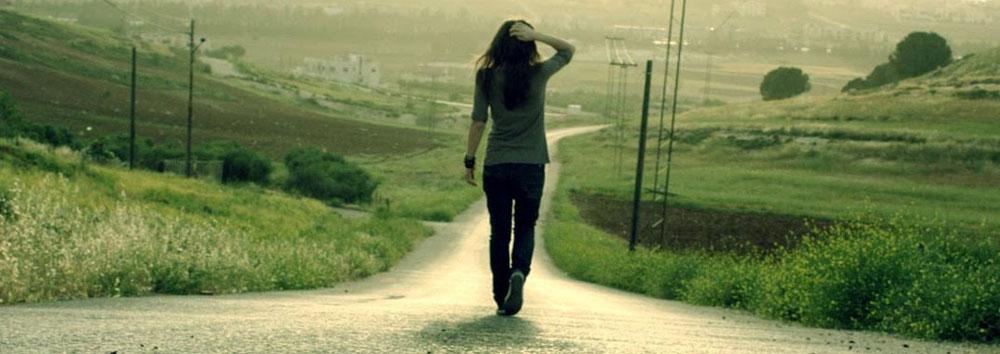 Ilaria Ortolani - Percorso esperienziale